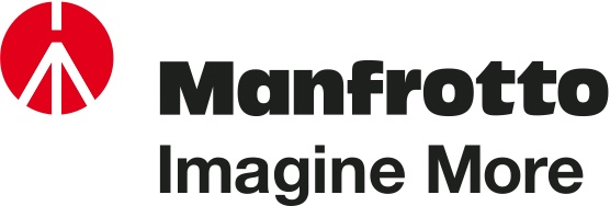 manfrotto-imagine-more-logo-red-1.jpg
