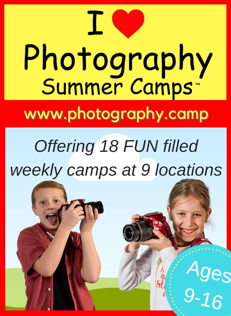 2018 Summer Camps Ad.JPG