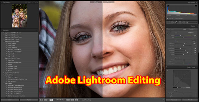 Lightroom-Editing.jpg