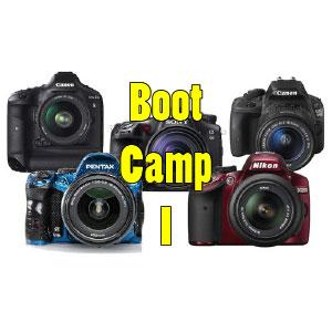 Boot-Camp-I.jpg