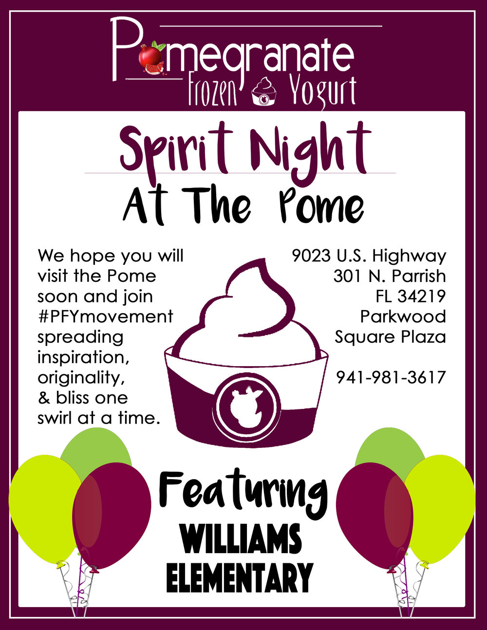 a little flyer for a little spirit night 2.jpg