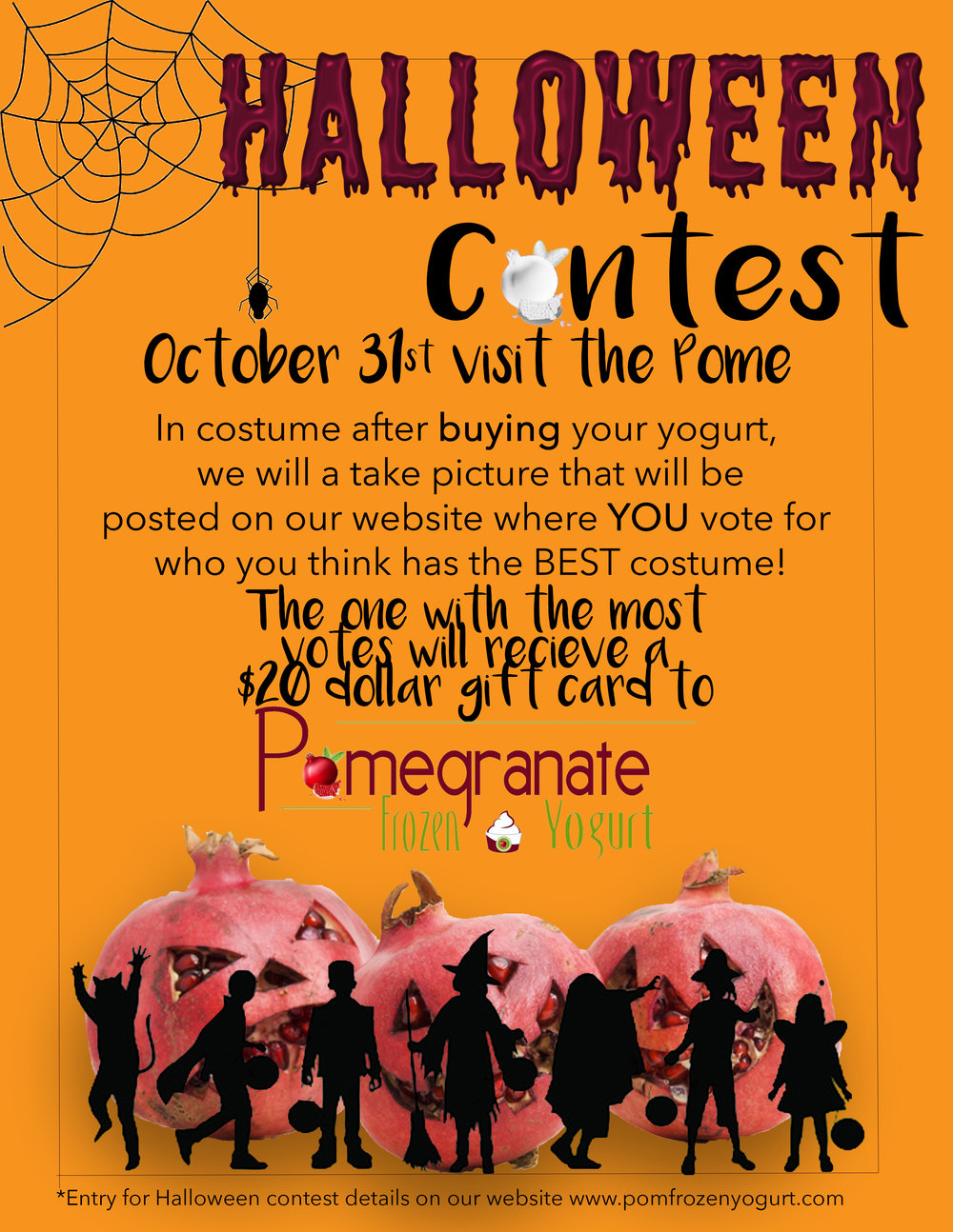 halloween contest flyer.jpg