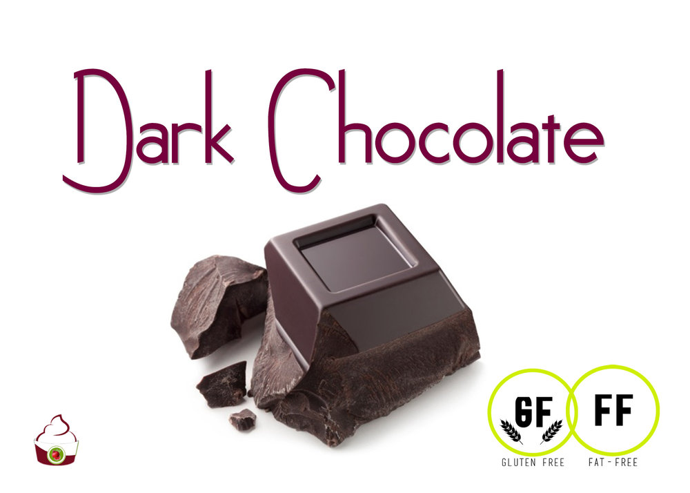 dark chocolate.jpg