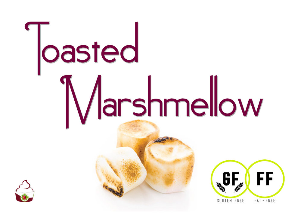 toasted mashmellow .jpg