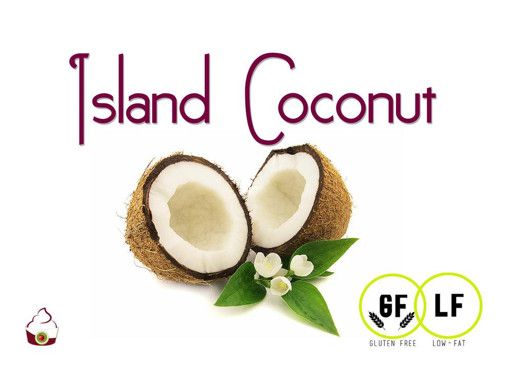 island coconut.jpg