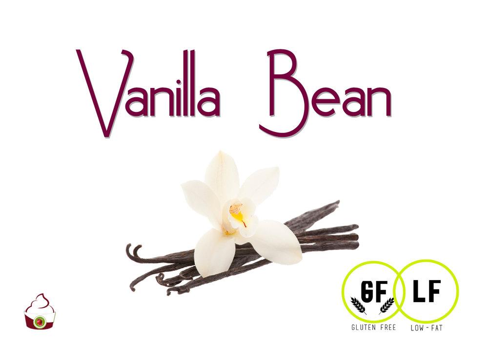 vanilla bean.jpg