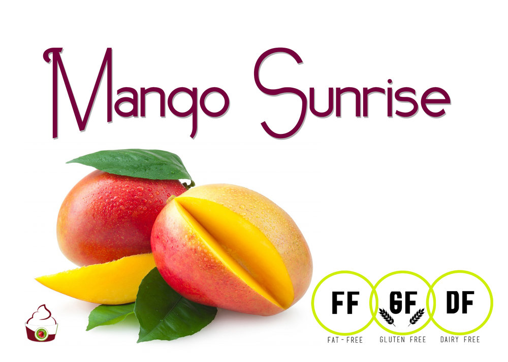 mango sunrise.jpg