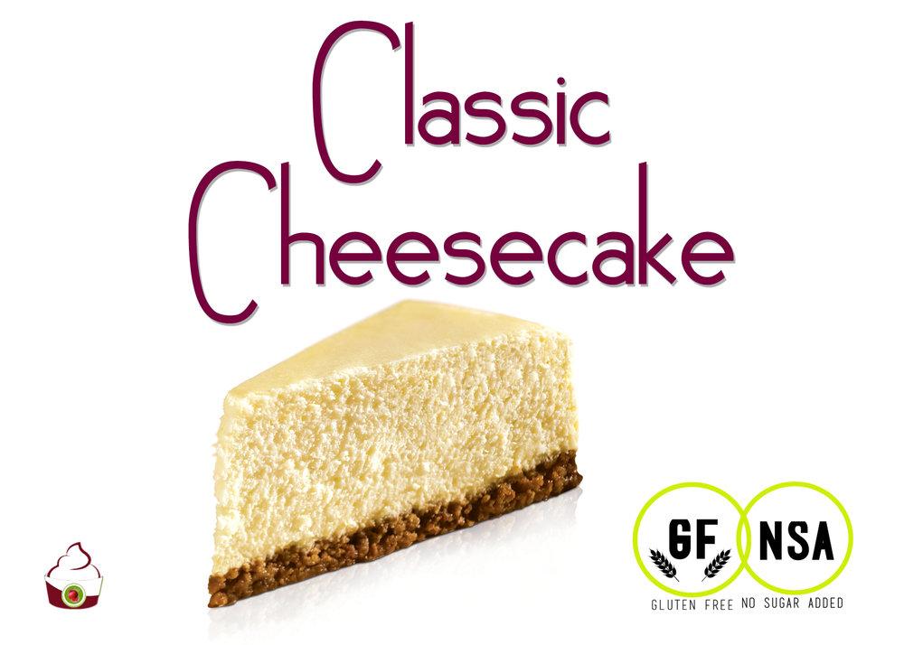 classic cheesecake.jpg