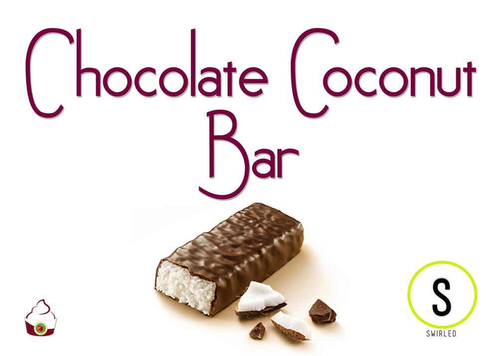 chocolate coconut bar.jpg