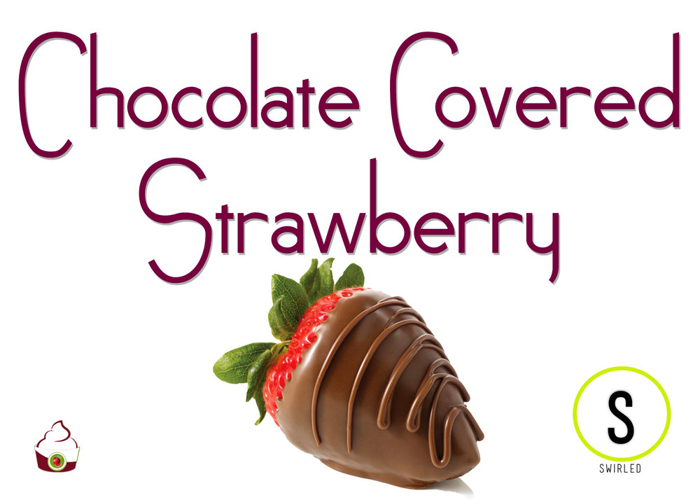 chocolate covered strawberry.jpg
