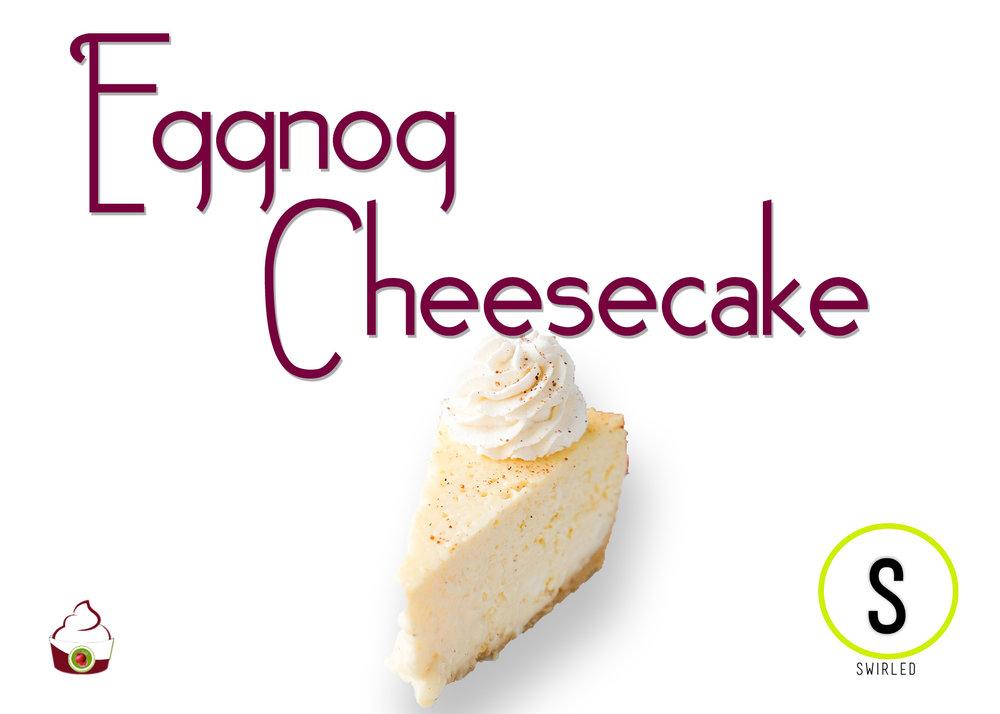 eggnog cheesecake.jpg