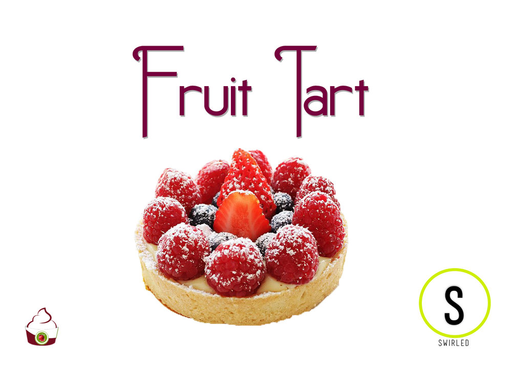 fruit tart.jpg