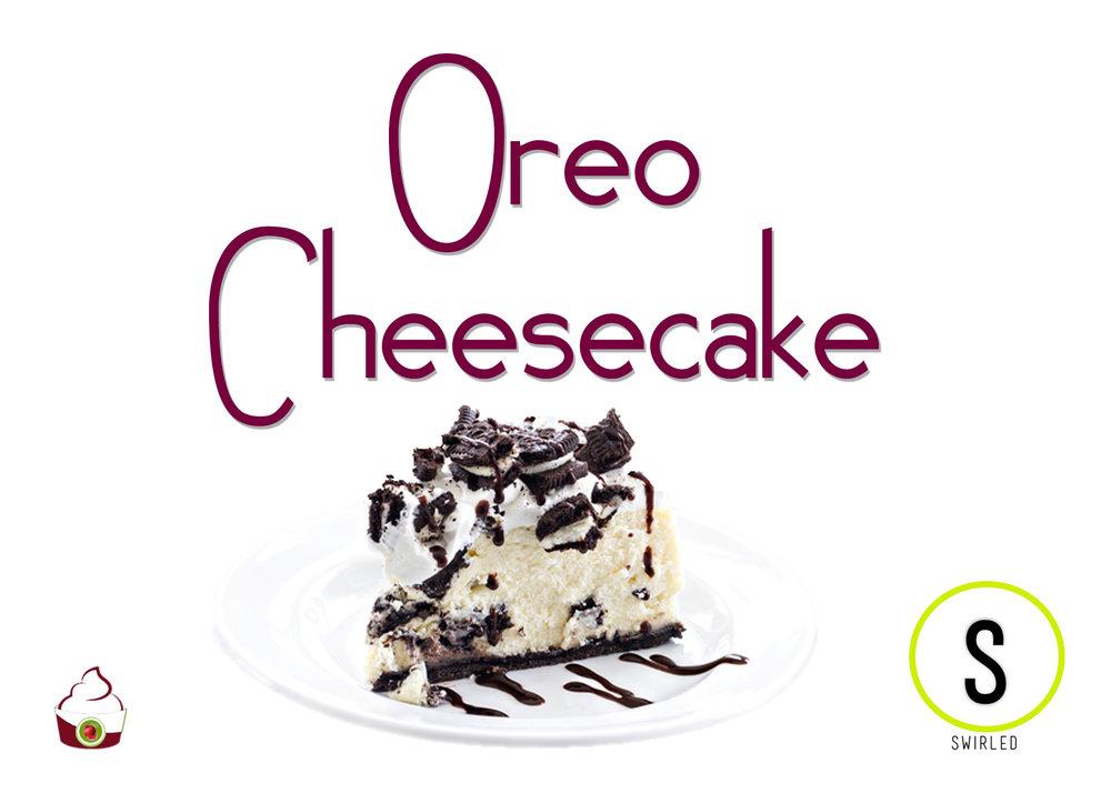 oreo cheesecake.jpg