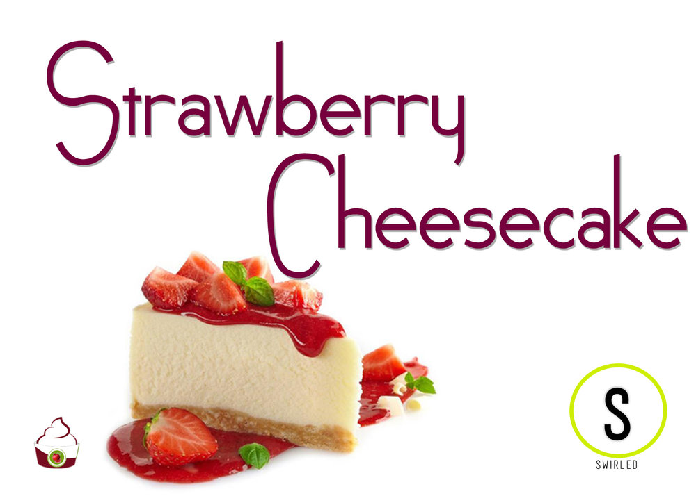 strawberry cheesecake.jpg