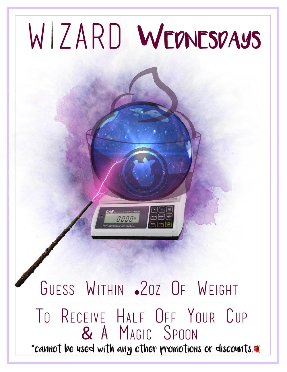 wizardwedp.jpg