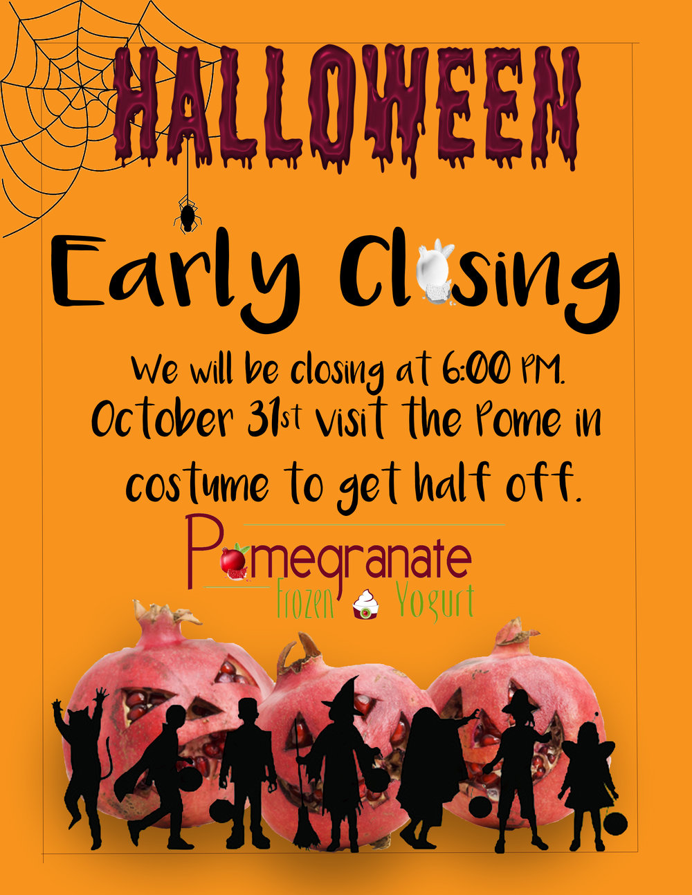 halloween Early Close flyer_2018.jpg