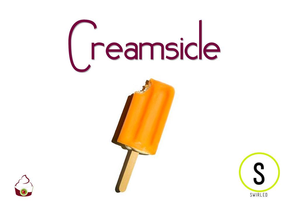 creamsicle.jpg