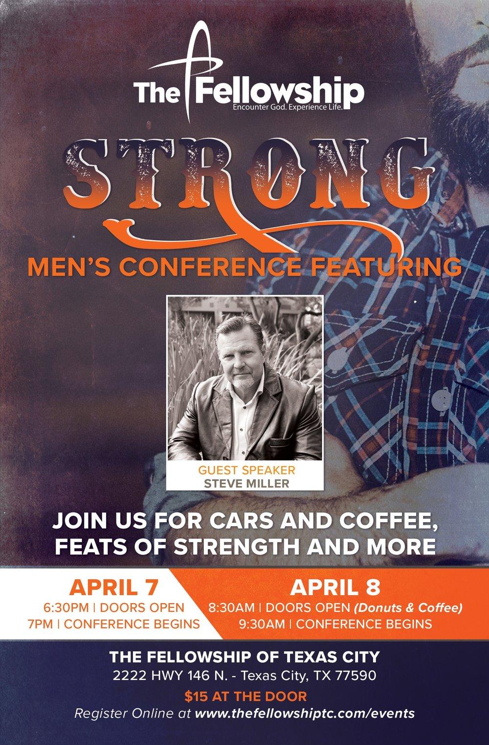 strong-men-flyer.jpg