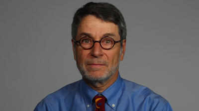 Philip Hersh, formerly Olympic Specialist for the Chicago Tribune, is a 30-year veteran of 18 Olympic Games who uses sport as a way to write about the culture of a country or athlete.READ FULL BIO