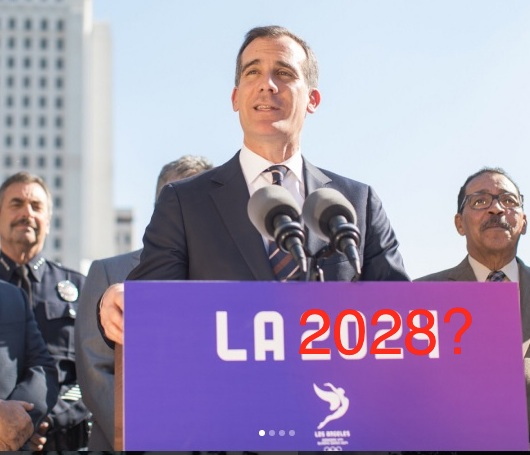 (LA 2024 photo adapted.)
