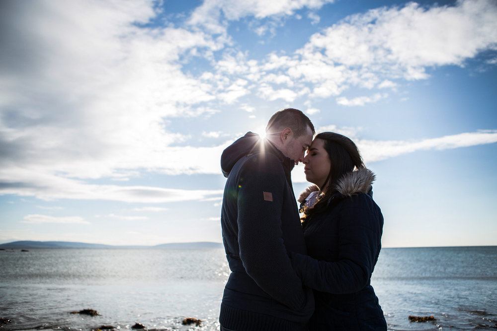 Engagement Shoot Silverstrand Galway   2.jpg
