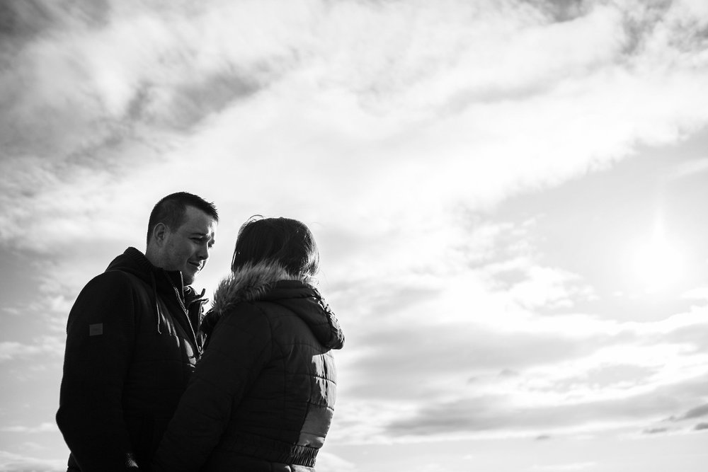 Engagement Shoot Silverstrand Galway   3.jpg