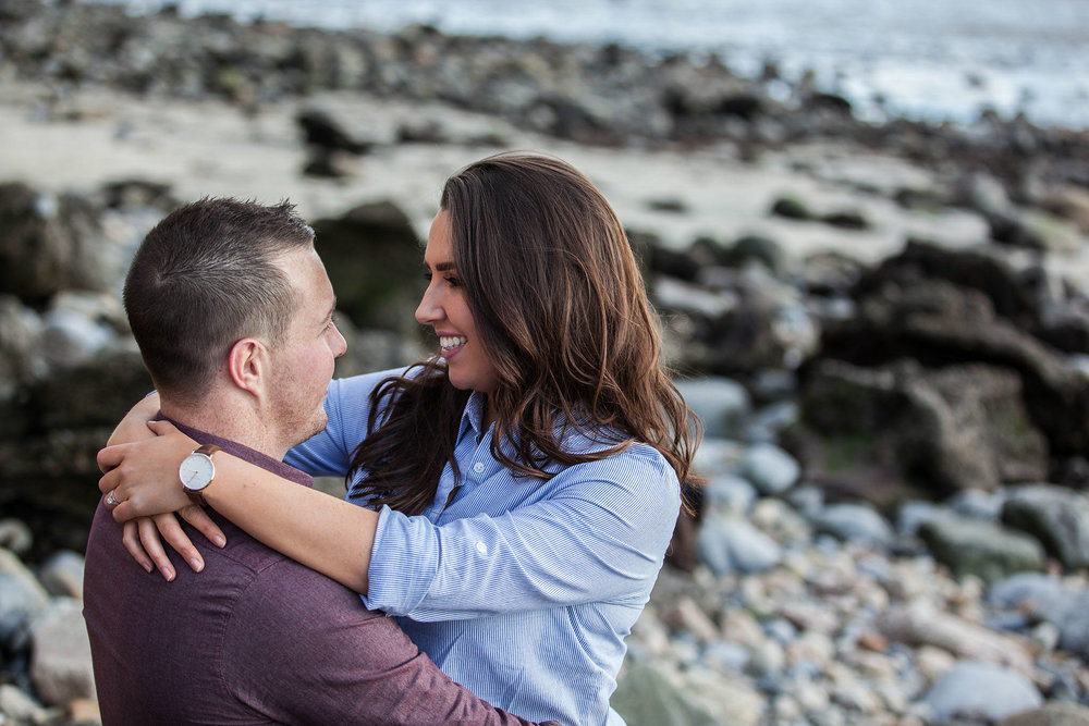 Engagement Shoot Silverstrand Galway   4.jpg