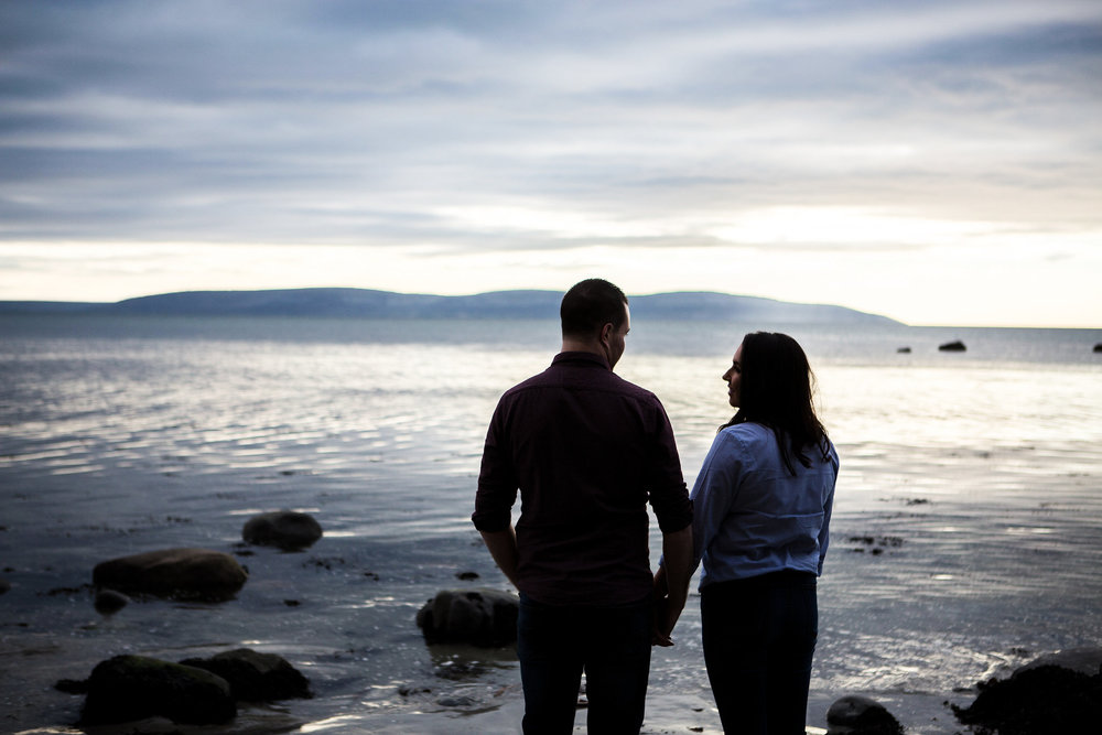 Engagement Shoot Silverstrand Galway   13.jpg