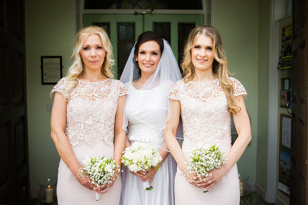 Beaufield Mews Stillorgan Wedding Dublin   13.jpg