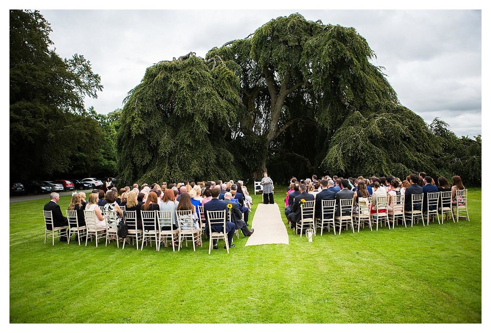 Bellinter House Wedding Meath 19.jpg