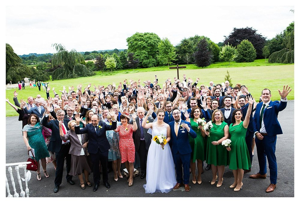 Bellinter House Wedding Meath 25.jpg