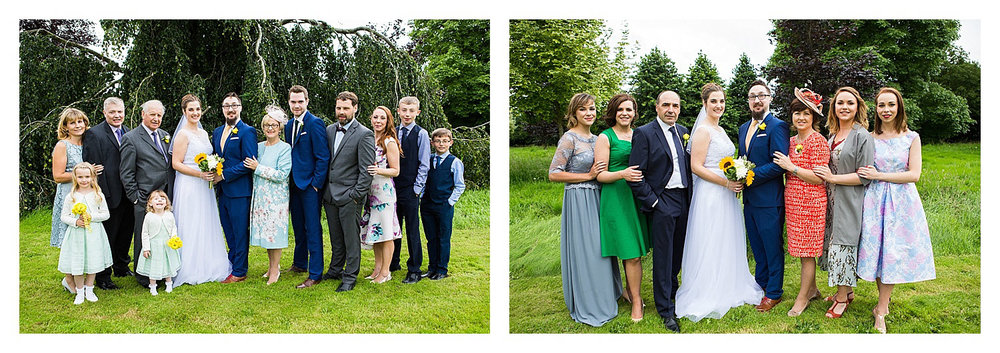Bellinter House Wedding Meath 30.jpg
