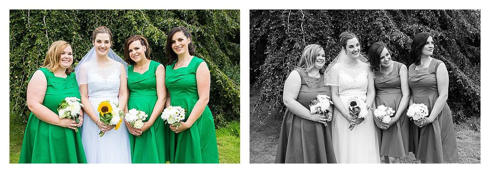Bellinter House Wedding Meath 32.jpg