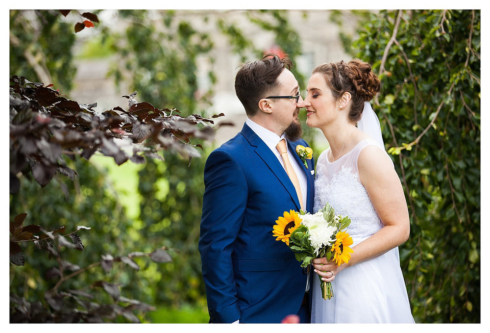 Bellinter House Wedding Meath 35.jpg