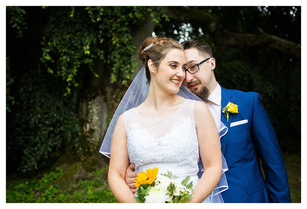 Bellinter House Wedding Meath 34.jpg