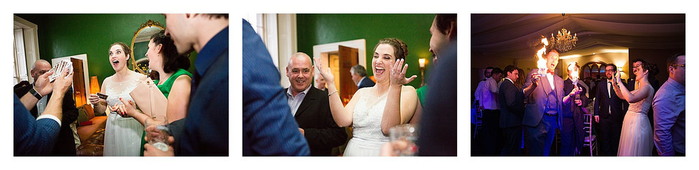Bellinter House Wedding Meath 41.jpg