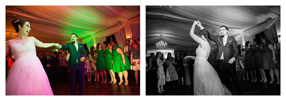 Bellinter House Wedding Meath 43.jpg