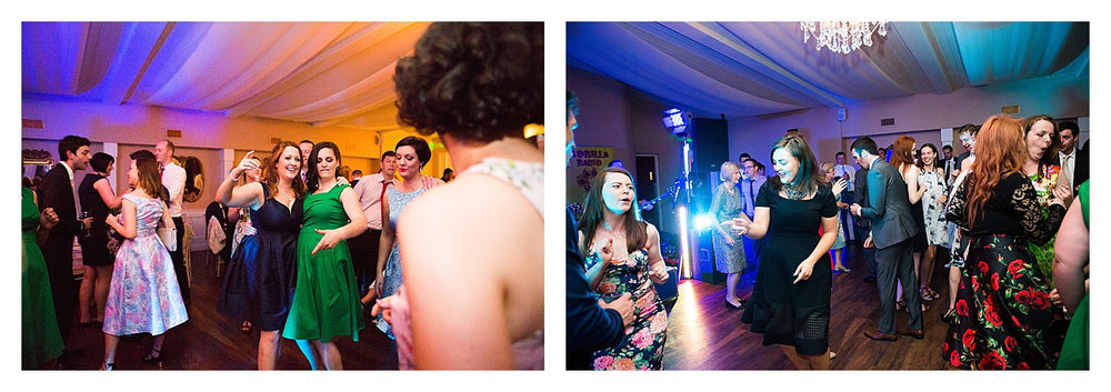 Bellinter House Wedding Meath 45.jpg