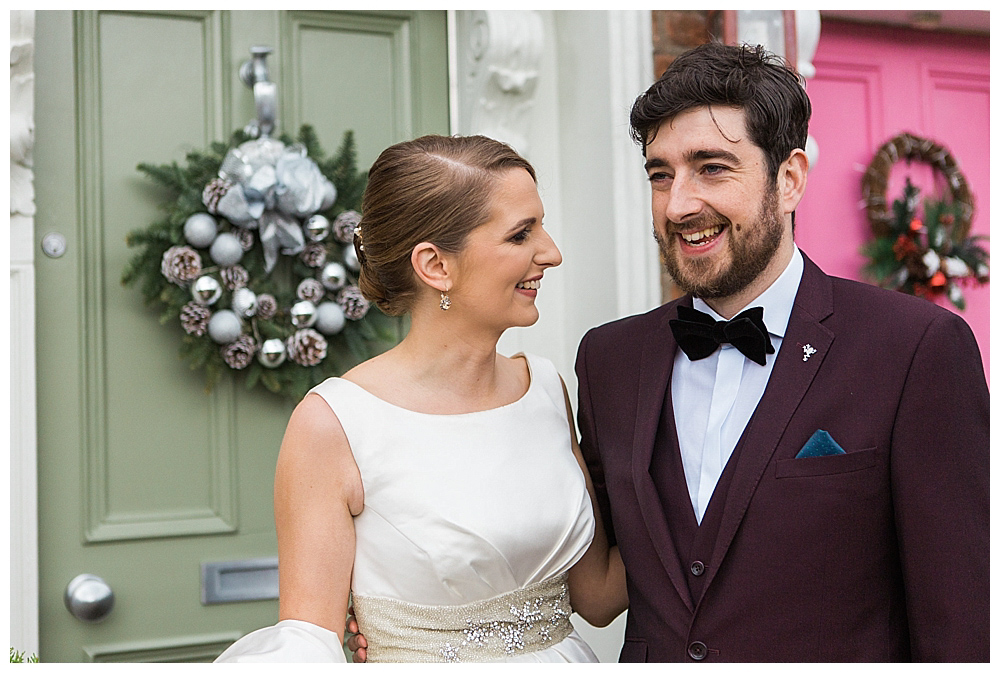 Royal Hospital Kilmainham Dublin Winter Wedding 17.jpg