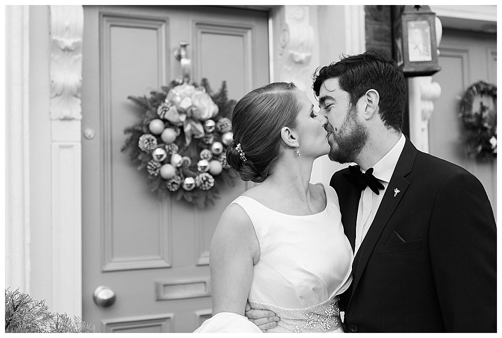 Royal Hospital Kilmainham Dublin Winter Wedding 18.jpg