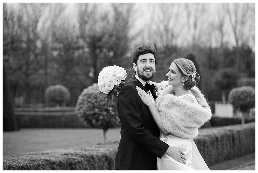 Royal Hospital Kilmainham Dublin Winter Wedding 28.jpg