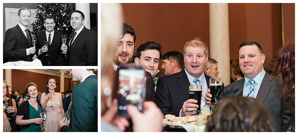 Royal Hospital Kilmainham Dublin Winter Wedding 32.jpg