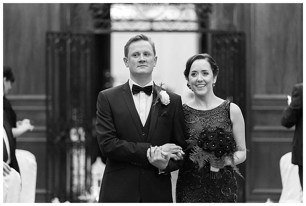 Royal Hospital Kilmainham Dublin Winter Wedding 34.jpg