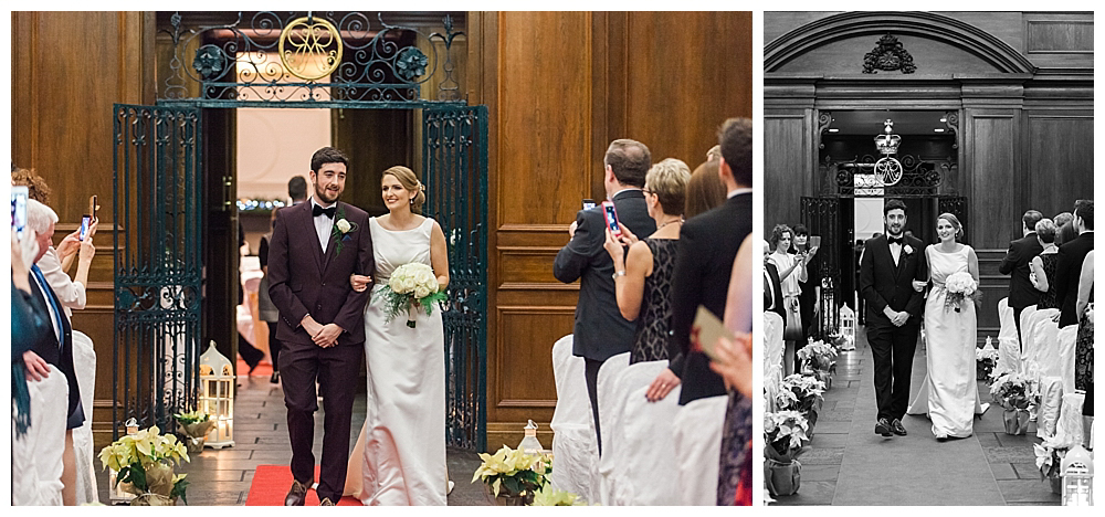 Royal Hospital Kilmainham Dublin Winter Wedding 35.jpg