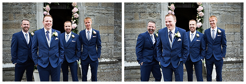 Killashee House Wedding Kildare Dublin 11.jpg