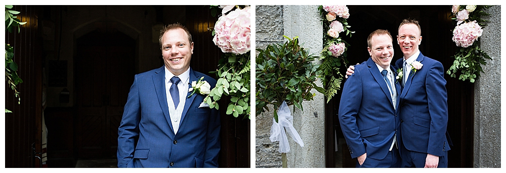 Killashee House Wedding Kildare Dublin 13.jpg