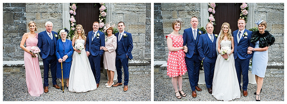 Killashee House Wedding Kildare Dublin 23.jpg