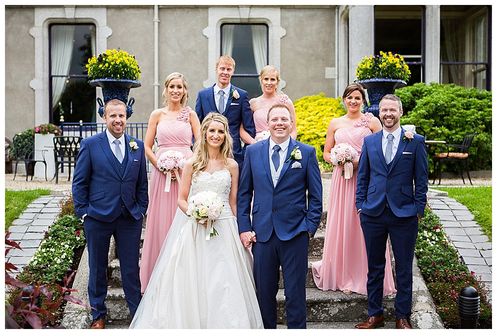 Killashee House Wedding Kildare Dublin 34.jpg