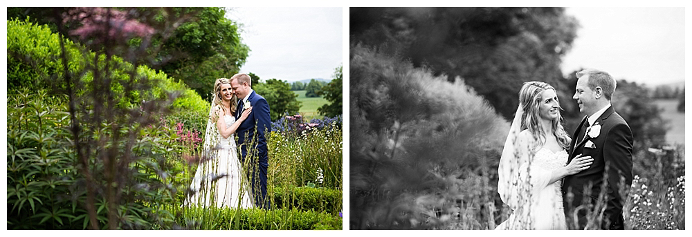 Killashee House Wedding Kildare Dublin 37.jpg