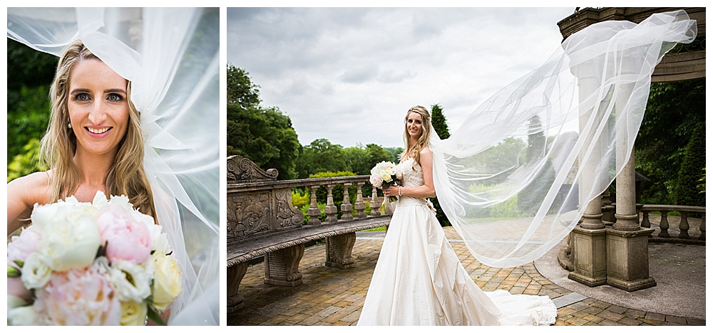 Killashee House Wedding Kildare Dublin 39.jpg